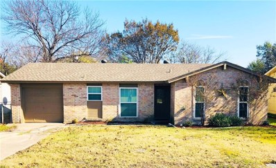 210 College Street, Royse City, TX 75189 - MLS#: 13977386