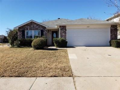 2721 Frontier Lane, McKinney, TX 75071 - MLS#: 13977498