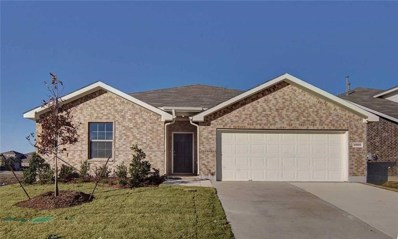 8909 Prairie Dawn Drive, Fort Worth, TX 76131 - #: 13977541