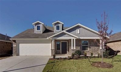 8913 Prairie Dawn Drive, Fort Worth, TX 76131 - #: 13977545