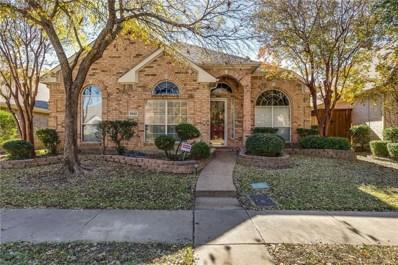 8608 Mill Creek Road, Irving, TX 75063 - MLS#: 13977749