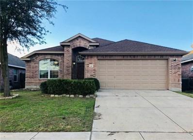 2013 Zavala, Forney, TX 75126 - MLS#: 13977848