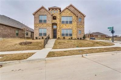 206 Lily Trail, Red Oak, TX 75154 - #: 13977859