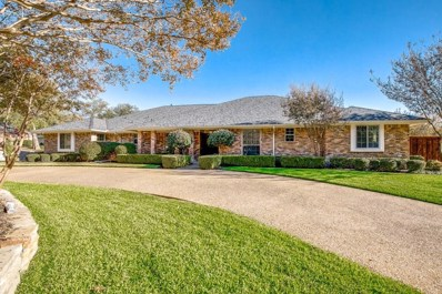 901 Agape Circle, Rockwall, TX 75087 - MLS#: 13977874