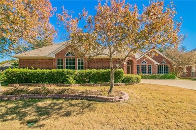 1103 Lyra Lane, Arlington, TX 76013 - MLS#: 13977924