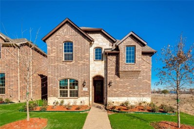 5214 Montego Bay Drive, Irving, TX 75038 - #: 13977925