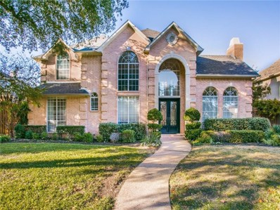 5937 Lodestone Drive, Plano, TX 75093 - MLS#: 13978032