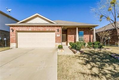 2305 Canchim Street, Fort Worth, TX 76131 - MLS#: 13978053