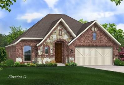 817 Smothermon Farm Road, Little Elm, TX 75068 - #: 13978140