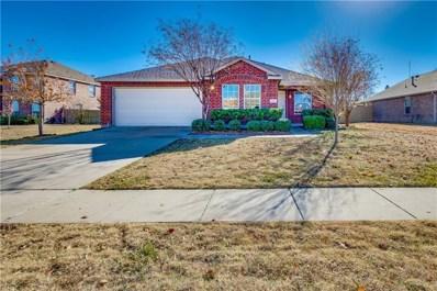 1203 Huntsville Drive, Wylie, TX 75098 - MLS#: 13978185