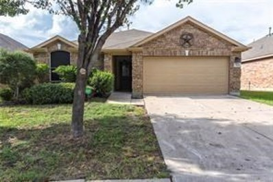159 Wandering Drive, Forney, TX 75126 - #: 13978202
