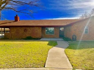 3000 Keller Hicks Road, Fort Worth, TX 76244 - #: 13978207