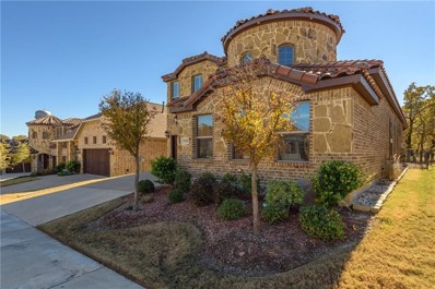 3520 Tuscan Hills Circle, Denton, TX 76210 - MLS#: 13978245