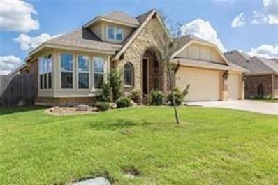 5606 Park View Drive, Midlothian, TX 76065 - #: 13978259