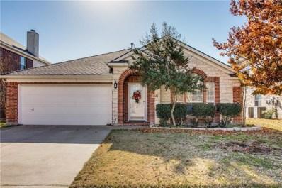 3932 Drexmore Road, Fort Worth, TX 76244 - #: 13978265