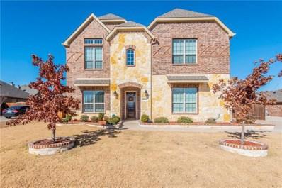 3609 Harlan Drive, Sachse, TX 75048 - MLS#: 13978286