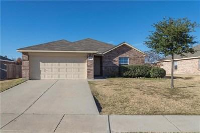 14041 Bronc Pen Lane, Fort Worth, TX 76052 - MLS#: 13978290