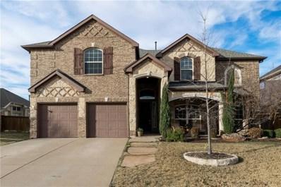 2920 Lavanda, Grand Prairie, TX 75054 - MLS#: 13978317
