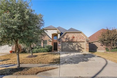 5236 Katy Rose Court, Fort Worth, TX 76126 - MLS#: 13978339
