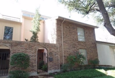 12533 Burninglog Lane, Dallas, TX 75243 - MLS#: 13978350