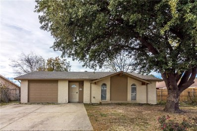 2119 Croft Road, Carrollton, TX 75007 - MLS#: 13978363