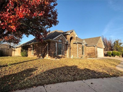 1000 Carina Court, Arlington, TX 76013 - MLS#: 13978377