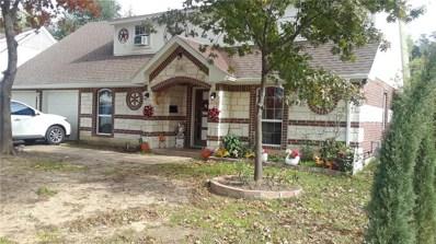 710 Beacon Hill Drive, Irving, TX 75061 - #: 13978537