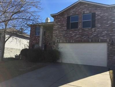 2509 Lake Meadow Drive, McKinney, TX 75071 - MLS#: 13978690