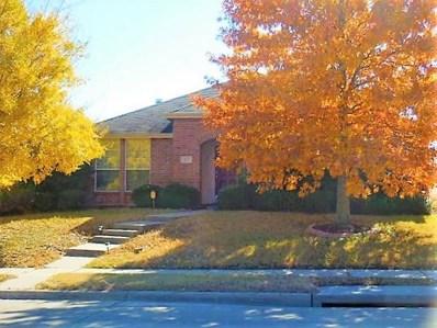 417 Rowdy Drive, Royse City, TX 75189 - MLS#: 13978710
