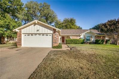 803 Del Mar Lane, Arlington, TX 76012 - #: 13978712