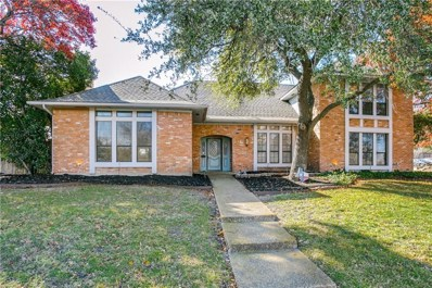 5013 Country Place Drive, Plano, TX 75023 - MLS#: 13978751