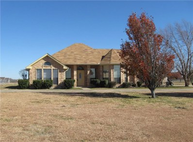 9964 County Road 212, Forney, TX 75126 - MLS#: 13978771