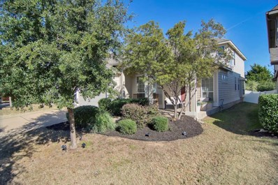 9008 Manana Street, Fort Worth, TX 76244 - #: 13978973