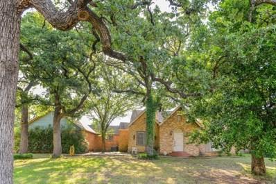 7701 Mansfield Cardinal Road, Arlington, TX 76060 - MLS#: 13979051