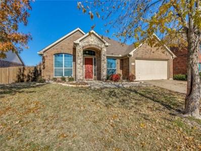 3012 Lena Drive, Wylie, TX 75098 - MLS#: 13979056