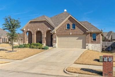 5014 Spruce Street, Krum, TX 76249 - #: 13979110