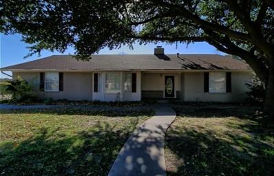 448 E Hill Street E, Keller, TX 76248 - #: 13979137