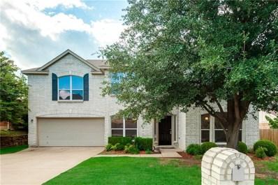 4210 Glengate Drive, Arlington, TX 76016 - MLS#: 13979186