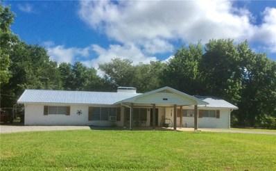 1001 Seven Oaks Road, Bonham, TX 75418 - #: 13979208