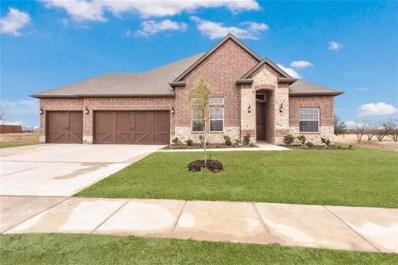 2313 Llano Drive, Royse City, TX 75189 - MLS#: 13979465