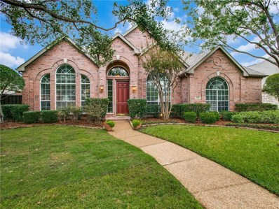 420 Wellington Road, Coppell, TX 75019 - MLS#: 13979492