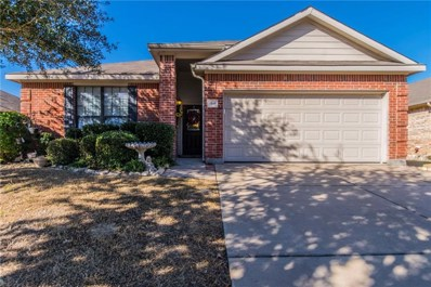 1140 Terrace View Drive, Fort Worth, TX 76108 - MLS#: 13979677