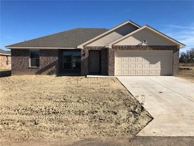 143 Oak Springs Loop, Mabank, TX 75147 - MLS#: 13979683