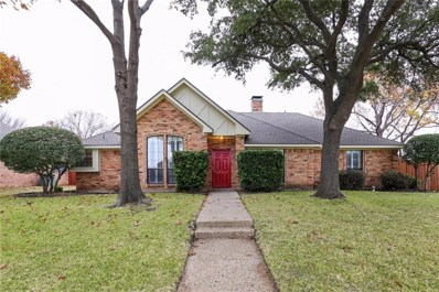 2511 Buttercup Drive, Richardson, TX 75082 - #: 13979687