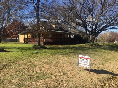 400 Eddleman Street, Pilot Point, TX 76258 - #: 13979710
