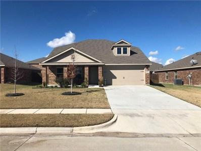 2913 Ballywood, Seagoville, TX 75159 - MLS#: 13979736