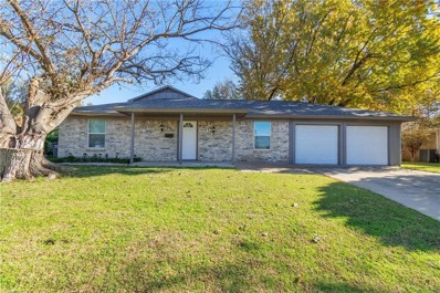 6241 Wheaton Drive, Fort Worth, TX 76133 - #: 13979757