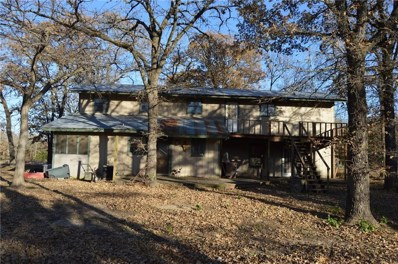 9744 Trails End, Terrell, TX 75160 - MLS#: 13979901