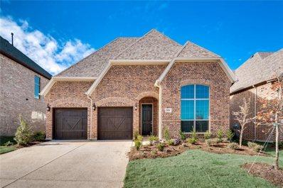 1514 Derby Drive, Rockwall, TX 75032 - #: 13979914