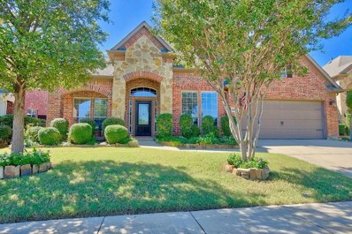 10113 Waverly Lane, Fort Worth, TX 76244 - #: 13980006